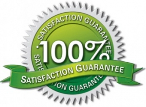 tree-company-guarantee-logo